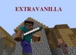 Extravanilla-mod
