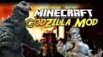 Godzilla-Mod