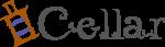 GrowthCraft-Core-Cellar-Mod