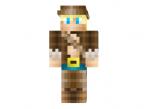 Internet-explorer-boy-skin