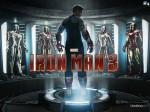 Ironman-unlimited-mod