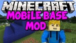 Mobile-Base-Mod