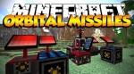 Orbital-Bombardment-Mod