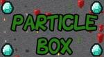 Particle-Box-Mod
