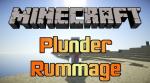 Plunder-rummage-mod