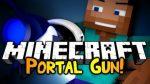 Portal-Gun-Mod