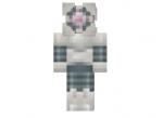 Portal-companion-cube-skin
