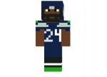 Seattle-seahawks-skin