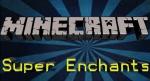 Superenchants-Mod-0