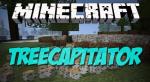 Treecapitator-mod-10