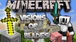 Visions-of-Blades-Mod