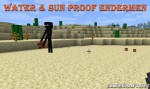 Water-sun-proof-endermen-mod-0
