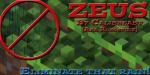 Zeus-mod