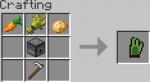 basicplanter_crafting