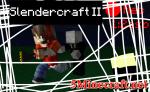 slendercraft-2-mod-1