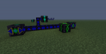 Aethercraft-mod