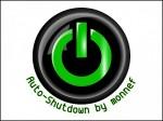 Auto-shutdown-mod