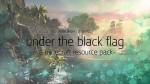 Black-flag-pack