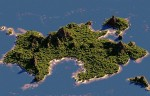 Call-of-tropic-map