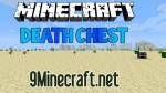 Death-Chest-Mod-by-TLHPoE