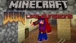 Doomlike-Dungeons-Mod