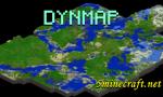 Dynmap-mod-0