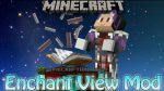 EnchantView-Mod