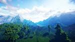Free-fantasy-map