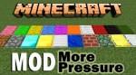 Iron-Pressure-Plate-Mod
