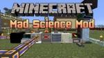 Mad-Science-Mod