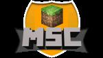 Minecraft-server-creator-mod