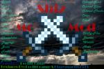 Mo-shiz-mod-1