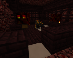 Nether-dungeons-mod