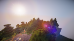 Paolos-lagless-shaders-mod