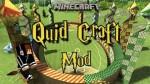 QuidCraft-Mod