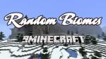 Random-Biomes-Mod