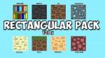 Rectangular-pack