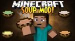 Soup-Mod