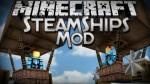 SteamShip-Mod