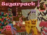 Sugarpack1