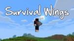 Survival-Wings-Mod