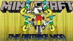 The-Dirtbike-Mod
