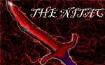 The-nitac-mod