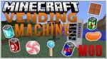 Vending-Machine-Mod