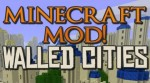Walled-City-Generator-Mod