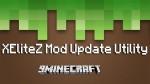 XEliteZ-Mod-Update-Utility