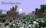 beautyness-resource-pack