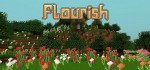 flourish-resource-pack