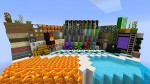 j0pack-resource-pack