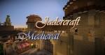 jadercraft-medieval-resource-pack